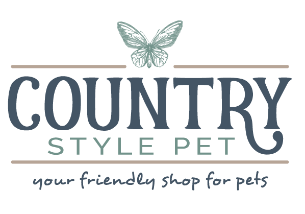 countrystylepet.com