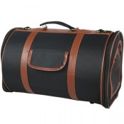 Airline Approved Carriers